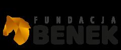 Fundacja Benek