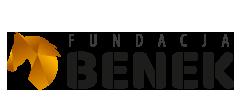 logotyp_fundacja